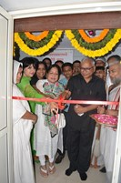 Jain Kitchen Inauguration