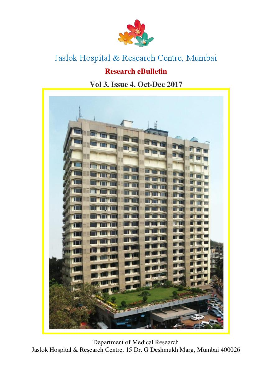 Jaslok eBulletin Vol.3 Issue 4 Oct-Dec 2017-page-001.jpg